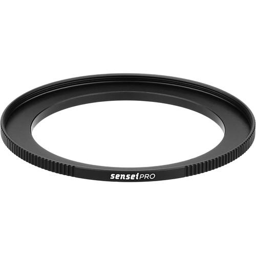 Sensei PRO 67-82mm Aluminum Step-Up Ring SURPA-6782
