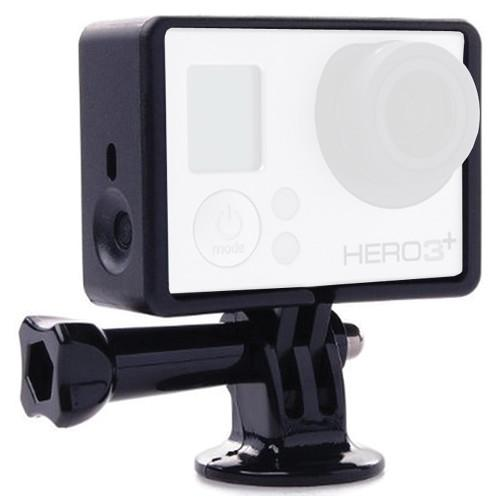 SHILL Frame for GoPro HERO3, HERO3 , and HERO4 SLTH-5