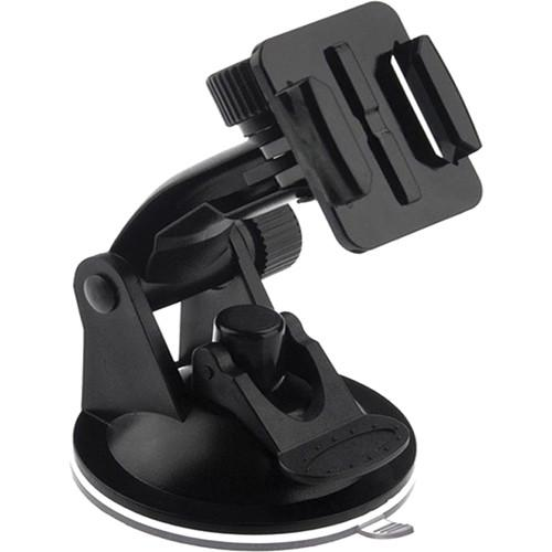 SHILL  GoPro Quick Buckle Suction Cup SLSCT-2