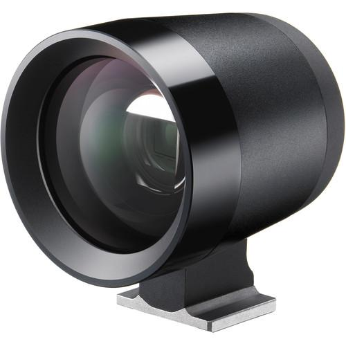 Sigma  VF-31 External Optical Viewfinder AV4900