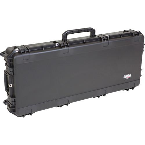 SKB iSeries Watertight 61-Note Keyboard Case 3I-4719-KBD
