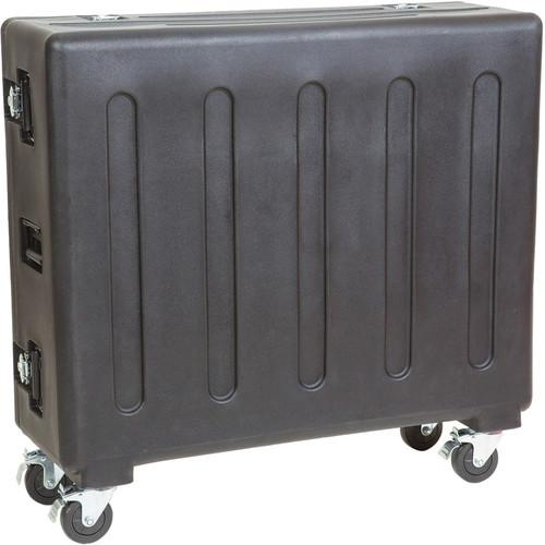 SKB Roto Mixer Case For Behringer X32 Mixer 1RMX32-DHW