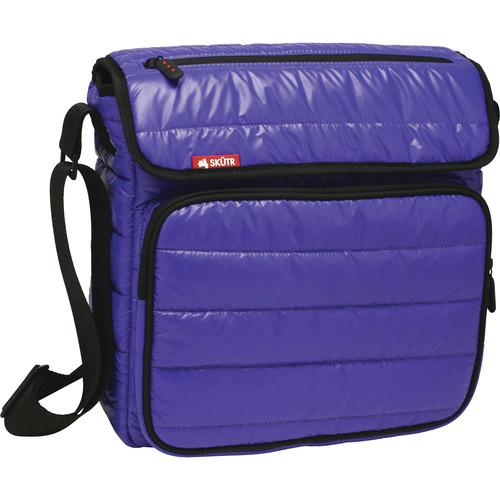 Skutr  SKUTR messenger   tablet Bag MT3-811-BU