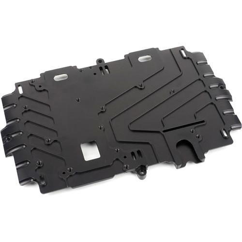 SmallHD Battery Adapter Plate for the DP7-PRO Field PWR-BP-DP7