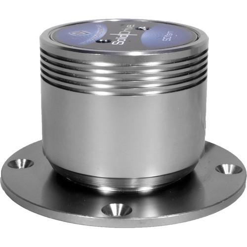 Solid Drive SD1SM SolidDrive Sound Transducer for Wood SD1SM-TI