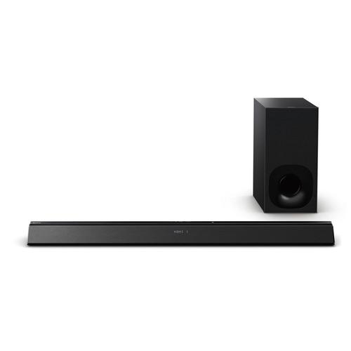 Sony HT-CT780 330W 2.1-Channel Soundbar with Wireless HT-CT780