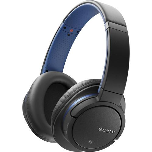 Sony MDR-ZX770BT Bluetooth Stereo Headset MDRZX770BT/L