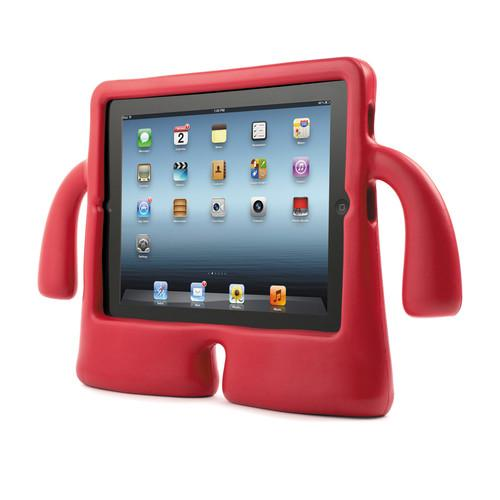Speck iGuy Case for iPad 2/3/4 (Chili Pepper Red) SPK-A1438