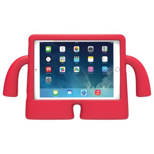 Speck iGuy Case for iPad Air 1 and 2 (Chili Pepper Red)