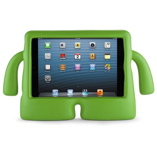 Speck iGuy Case for iPad mini 1/2/3 (Lime) SPK-A1517