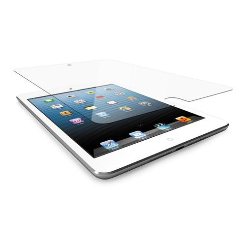 Speck ShieldView Screen Protector for iPad Mini, iPad SPK-A1511