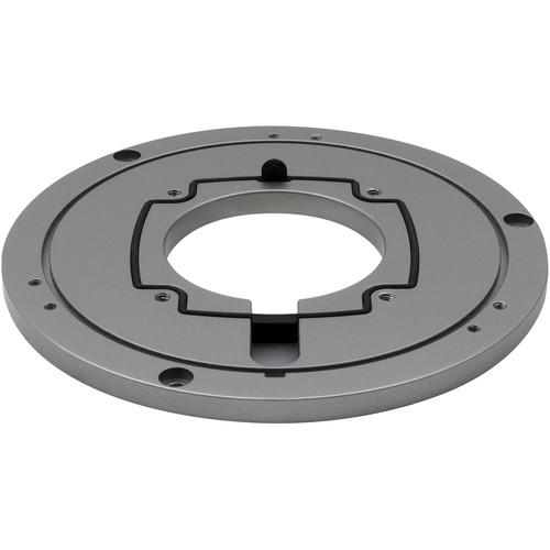 Speco Technologies OADP4 Adapter Plate for Miniature Dome OADP4