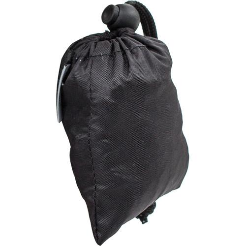 Spider Camera Holster Spider Monkey Rain Cover With Spider 904