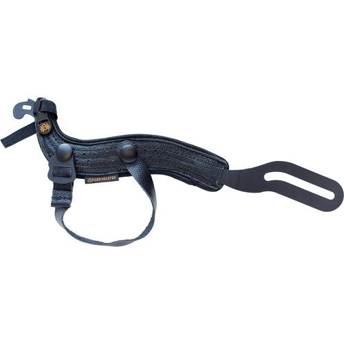 Spider Camera Holster SpiderPro Hand Strap (Black) 975