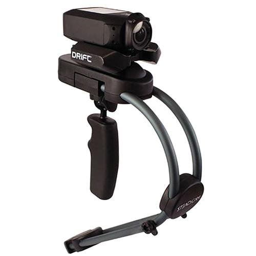 Steadicam Smoothee Camera Stabilizer for Drift 35-001-00
