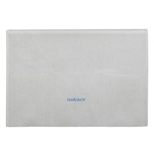 SunBriteTV Dust Cover for 5570HD Signature Series TVs SB-DC557