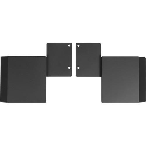 SunBriteTV Sound Deflector for SunBriteTV Signature SB-SD32-BL