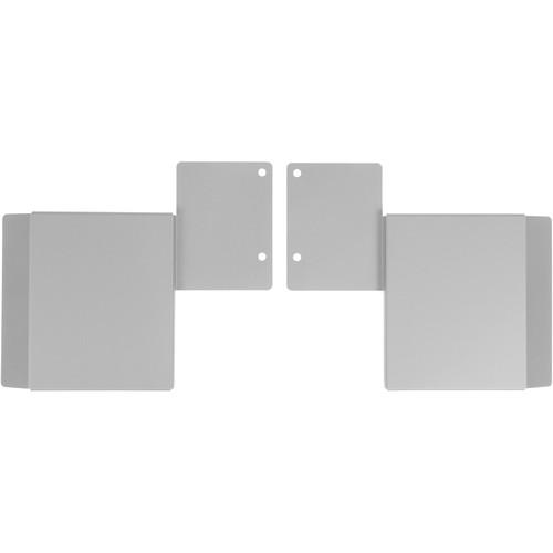 SunBriteTV Sound Deflector for SunBriteTV Signature SB-SD32-SL