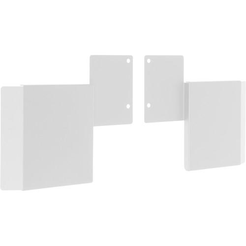 SunBriteTV Sound Deflector for SunBriteTV Signature SB-SD32-WH