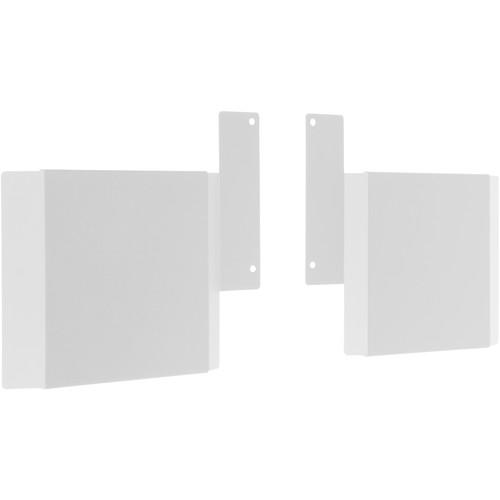 SunBriteTV Sound Deflector for SunBriteTV Signature SB-SD46-WH
