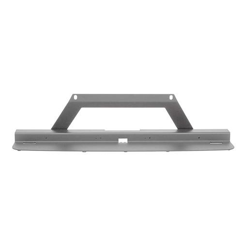 SunBriteTV Table Top Stand for Signature Series SB-TS557-SL