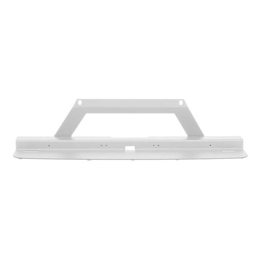 SunBriteTV Table Top Stand for Signature Series SB-TS557-WH