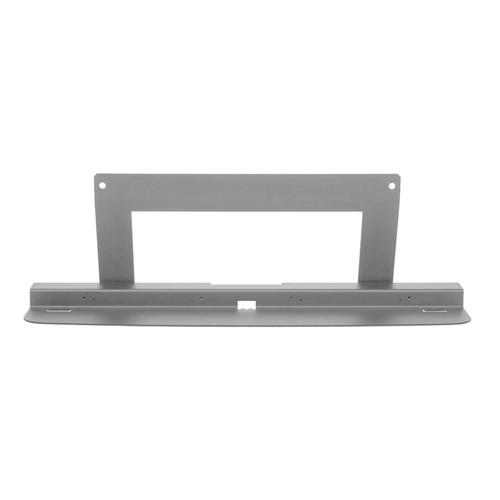 SunBriteTV Table Top Stand for Signature Series SB-TS657-SL