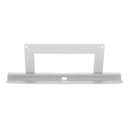 SunBriteTV Table Top Stand for Signature Series SB-TS657-WH
