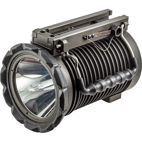 SureFire HellFighter 5 WeaponLight and Searchlight HF5