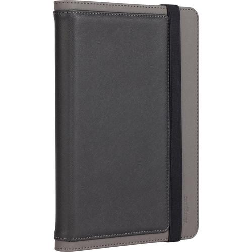 Targus Foliostand Case for iPad Mini 1/2/3 THZ37212US