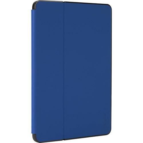 Targus  Hard Cover for iPad Air 2 THZ52002US