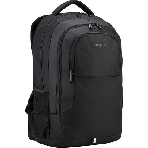 Targus  Quash Backpack (16