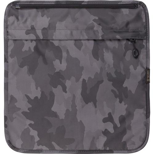 Tenba Switch Cover 10 (Black and Gray Camouflage) 633-331