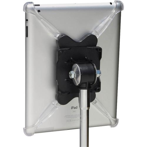 TheGigEasy  Mic Stand Mount for iPad 2/3/4 103004