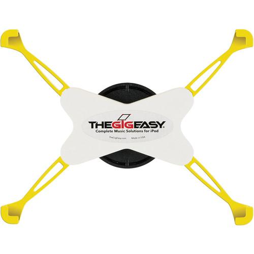 TheGigEasy  Mic Stand Mount for iPad 2/3/4 125636