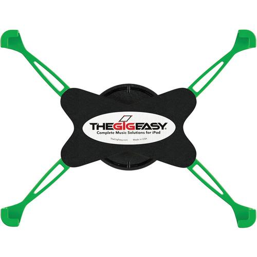 TheGigEasy  Mic Stand Mount for iPad 2/3/4 125637
