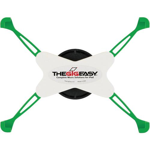 TheGigEasy  Mic Stand Mount for iPad 2/3/4 125638