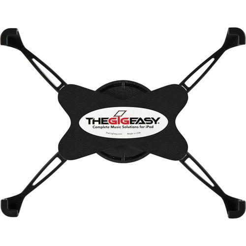 TheGigEasy  Mic Stand Mount for iPad 2/3/4 125641