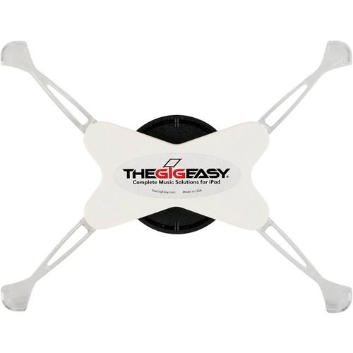 TheGigEasy  Mic Stand Mount for iPad 2/3/4 125643