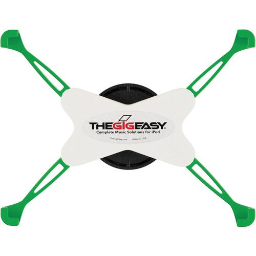 TheGigEasy  Mic Stand Mount for iPad 2/3/4 SM2GRW