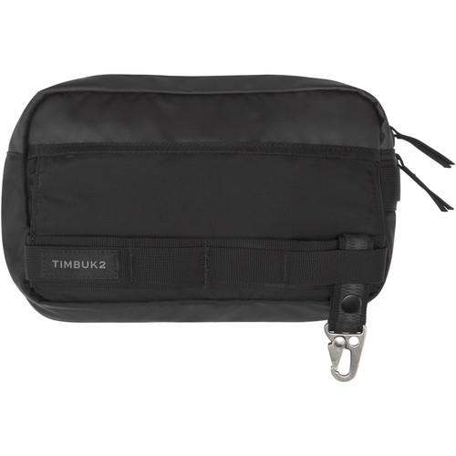 Timbuk2 Radar Holster Key Pouch (Black) 660-3-2001