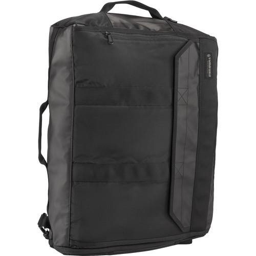 Timbuk2 Wingman Carry-On Travel Bag (Black) 528-4-2000