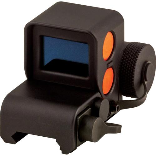 Torrey Pines Logic T10-M Thermal Imaging System TP-T10M-03