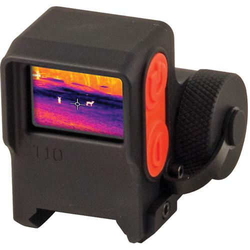 Torrey Pines Logic T10-S Thermal Imaging System TP-T10S-01