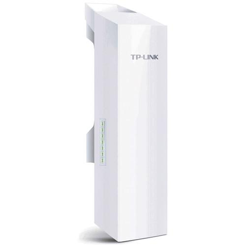 TP-Link CPE210 2.4 GHz 300 Mbps 9 dBi Outdoor CPE210