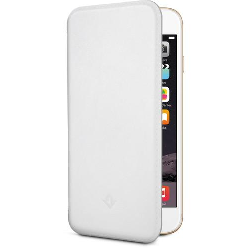 Twelve South SurfacePad for iPhone 6/6s (White) 12-1425
