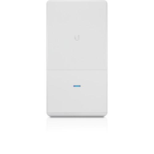 Ubiquiti Networks UAP-AC Outdoor UniFi Access UAPOUTDOORACUS
