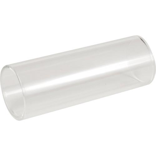 Ultimate Support JS-SLD100 Regular Wall Pyrex Glass Slide 18003