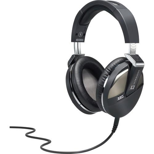 Ultrasone Ultrasone Performance Series 880 Headphones ULT