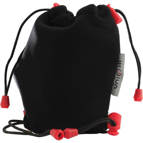 UniqBall  SoftBag for UBH 35X and UBH 45X USB